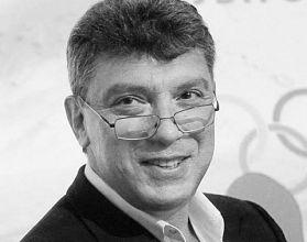 Табличку памяти нижегородского экс-губернатора установили в Литве