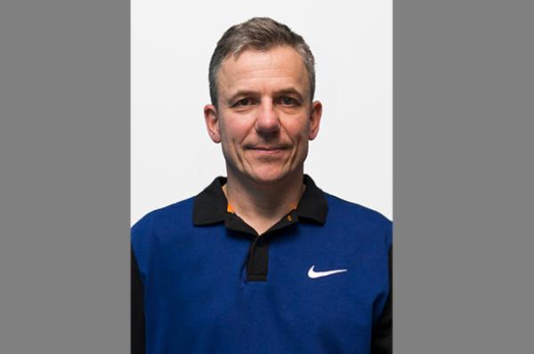 Фредрик Стиллман стал старшим тренером ХК «Торпедо»