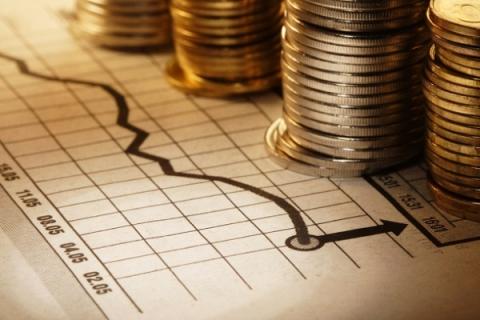 Бюджет Нижегородской области увеличен на 3,4 млрд рублей