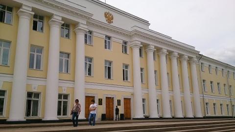Четыре кандидата прошли регистрацию на выборы в Заксобрание