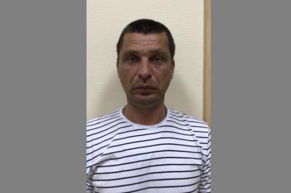 Раскрыто убийство девушки, совершенное в 2015 году в Нижнем Новгороде