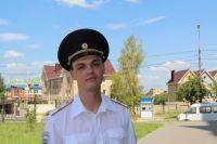 В Нижегородской области утонул 15-летний подросток