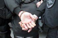 В Нижнем Новгороде осудят женщину за организацию убийства мужа