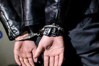 Суд вынес приговор по делу о нападении на сотрудника мэрии Нижнего