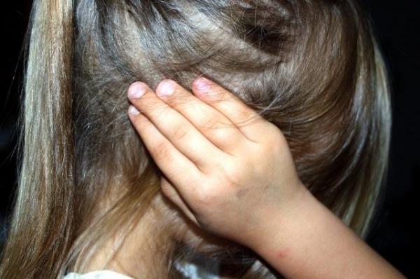 В Дзержинске осудили мать, оставившую своих детей в опасности