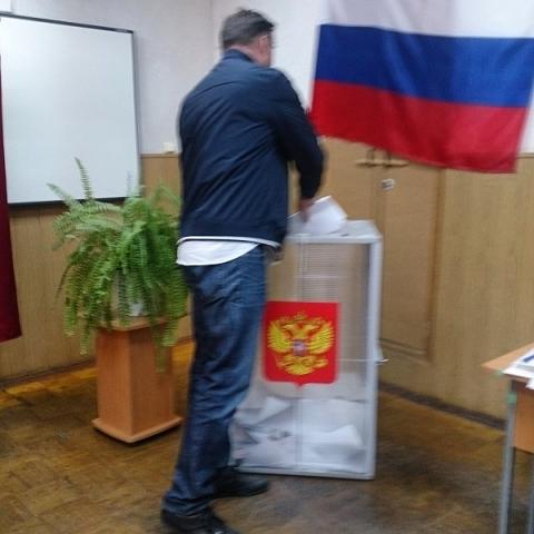 Агитация на довыборах в нижегородскую Гордуму начнется 11 августа