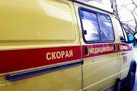 Нештатная ситуация. Почему произошел взрыв на оборонном заводе в Дзержинске