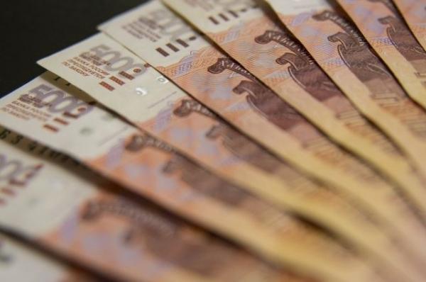 В Нижегородской области кассир банка похитила 250 тысяч рублей