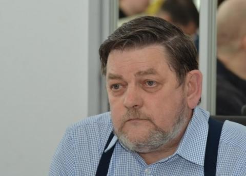 Многие нижегородцы активно включаются в процессы, которые предлагаются командой губернатора - Суханов