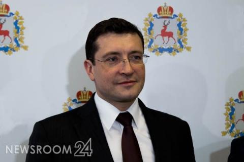 Никитин избран в состав совета директоров ПАО «ГАЗ»