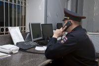 В Нижегородской области завели уголовное дело на нерадивую мать