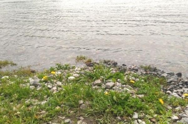 В Нижегородской области утонул восьмилетний мальчик