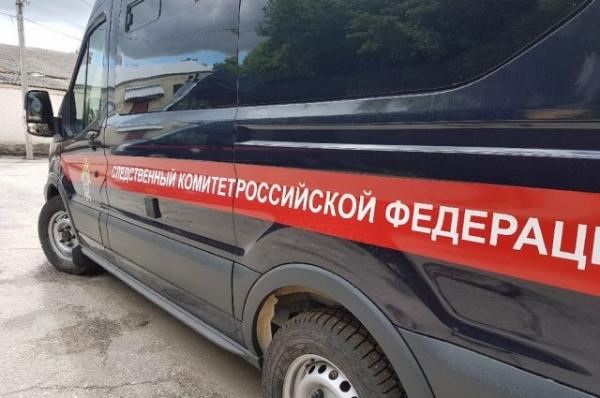 Под Нижним Новгородом подросток на рыбалке ударил знакомого ножом