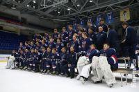 «Торпедо» сыграет со СКА в своем первом матче нового сезона КХЛ