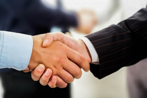 Нижегородская область укрепляет сотрудничество с Сербией