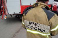 В Дзержинске на заводе имени Свердлова сохраняется угроза взрыва