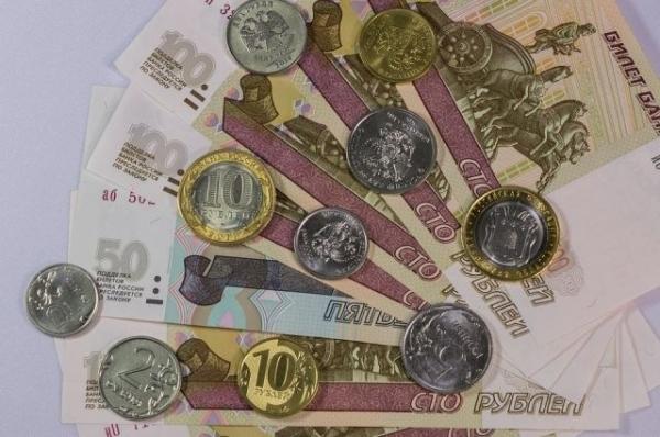 В Дзержинске похищены деньги на медобслуживание детского лагеря