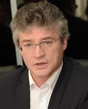 Отказ от пенсионной реформы приведет к политическому коллапсу - Семенов