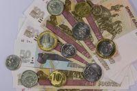 В Кстове бывшего сотрудника администрации осудят за мошенничество