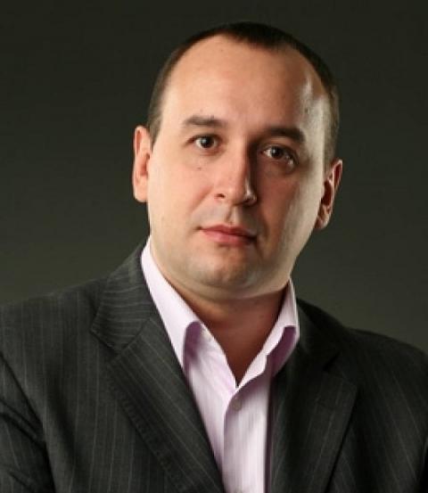 За год, который Глеб Никитин провел в качестве врио губернатора, сдвинулись с мертвой точки многие проблемы, - Денис Лабуза