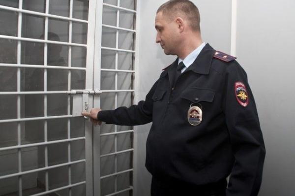 В Нижегородской области осудят обстрелявших автомобиль грабителей