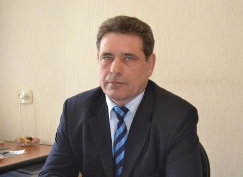Бархатов назначен и.о. министра сельского хозяйства и продовольственных ресурсов региона