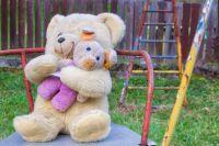 В Нижнем Новгороде умер ребенок, которого лечили от ОРВИ