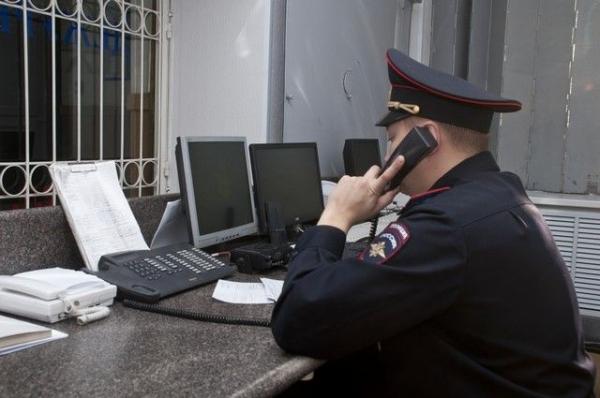 В Дзержинске грабитель сорвал серьги с ушей 8-летней девочки