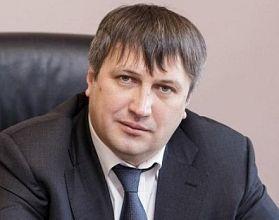 Иван Носков покинул пост замглавы администрации Нижнего Новгорода