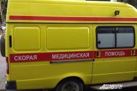 В Нижегородской области зарегистрированы два ДТП с пьяными водителями