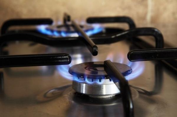 В Кстове семья из четырех человек отравилась угарным газом