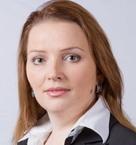 Профессиональные качества Щеловкова помогут раскрыть богатый потенциал Арзамаса - Щетинина