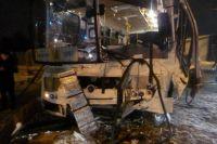 В Нижнем Новгороде водитель «Тойоты» сбил двоих мужчин