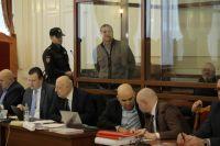 Олегу Сорокину непонятно, за что его судят