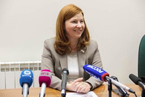 Нижегородская Дума прекратила полномочия депутата Солонченко