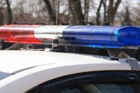 В Нижнем Новгороде водитель маршрутки сбил трех человек