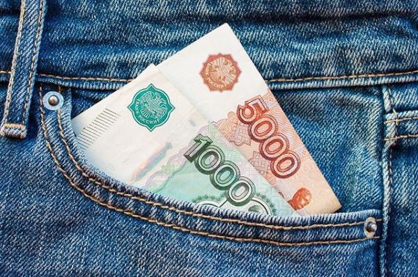В Нижегородской области бухгалтера школы обвинили в присвоении денег