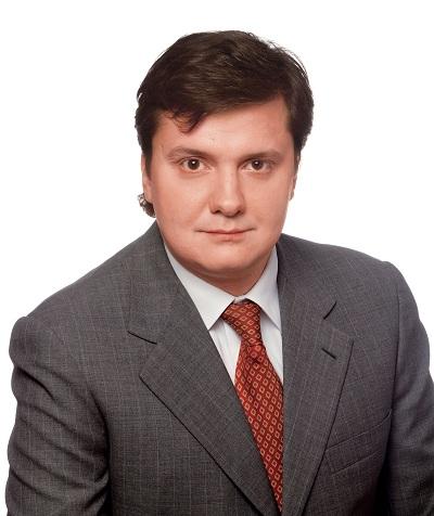 Впервые вся область  приняла участие в создании плана развития региона - Москвин