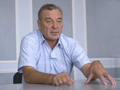 Щелоков уверенно справится с управлением таким сложным городом, как Арзамас - Цыбанев