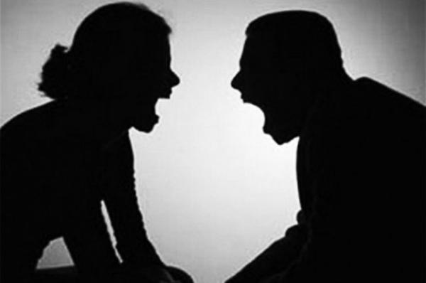 Не спорь с женщиной: нижегородка воткнула нож в приятеля