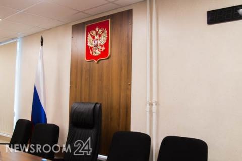 Суд отказал в возвращении уголовного дела в отношении депутата Жука прокурору