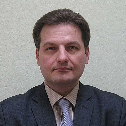 Радует, что профессионалы возвращаются в Нижегородскую область - Никитин