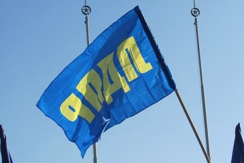 ЛДПР оспорит в суде результаты выборов в Балахне