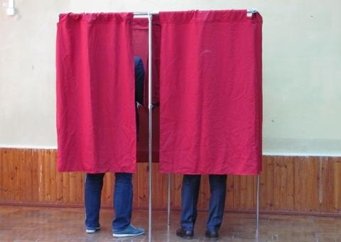 Довыборы в Заксобрание проходят в Нижегородской области