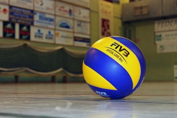 Суперсезон АСК. Команда готова вернуться в элиту российского волейбола