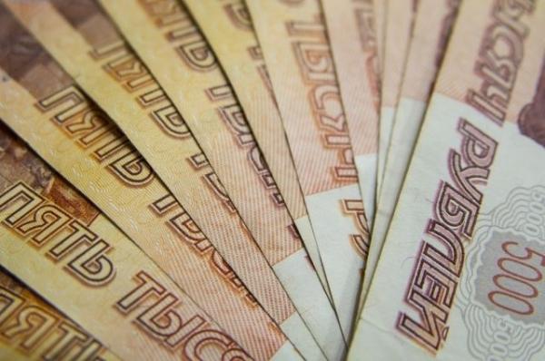 В Нижегородской области управляющий кладбищем задержан за взятку