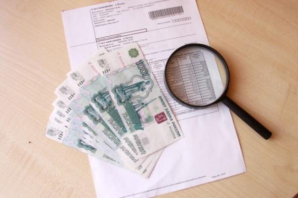 В Нижнем Новгороде председателю ЖСК грозит уголовное дело