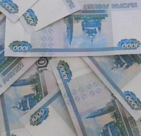 Нижегородская область ждет федеральных средств на нацпроекты
