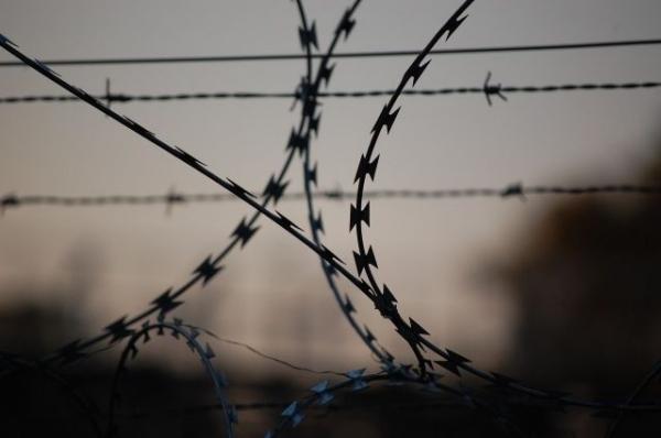 Нижегородке, нанявшей племянника для убийства мужа, вынесли приговор
