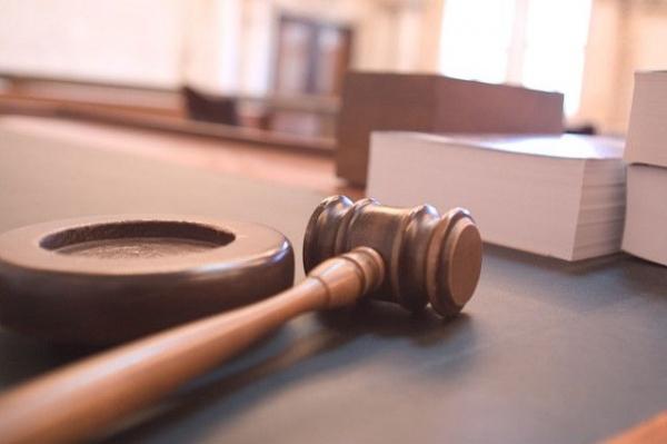 Житель Нижегородской области осужден за изнасилование девочки